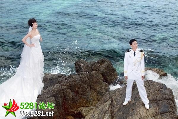 有关军婚的唯美照片_唯美军婚魔秀主题中国第一手机原创内容社区