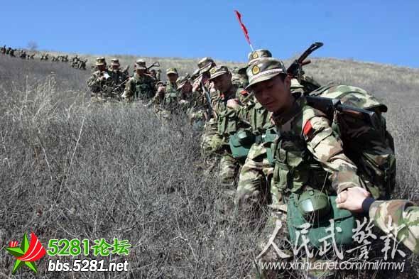 建设先进单位 武警8621部队图片