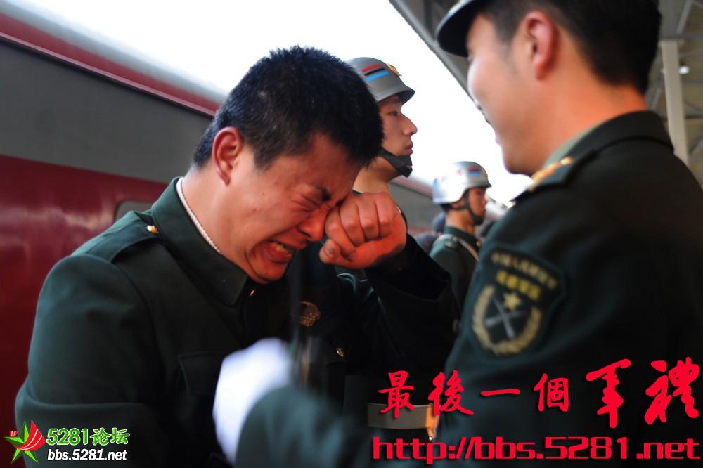 军人军礼照,军人军礼图片,非军人可以敬军礼吗,军人 ...
