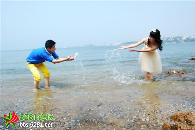 王小玮的脚丫图片 王小玮的脚丫,玖月奇迹王小玮露腿图 -王小玮的脚